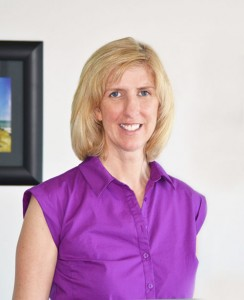 Catherine Lapsley from Condon and Lapsley is a CPA in PLymouth MA