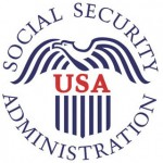 Social-Security-SSA72