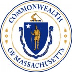 massachusetts-state-seal